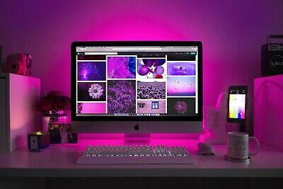 Professional Wordpress Websites Mobile Ready Ecommerce Store Social Media