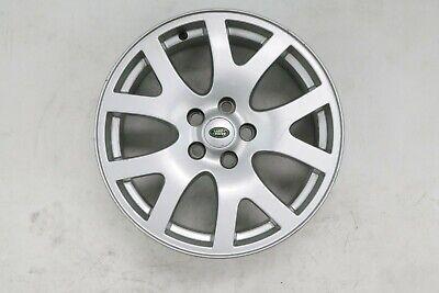 """19"""" Land Rover Range Rover Sport 2006 - 2009 OEM Wheel Rim"""