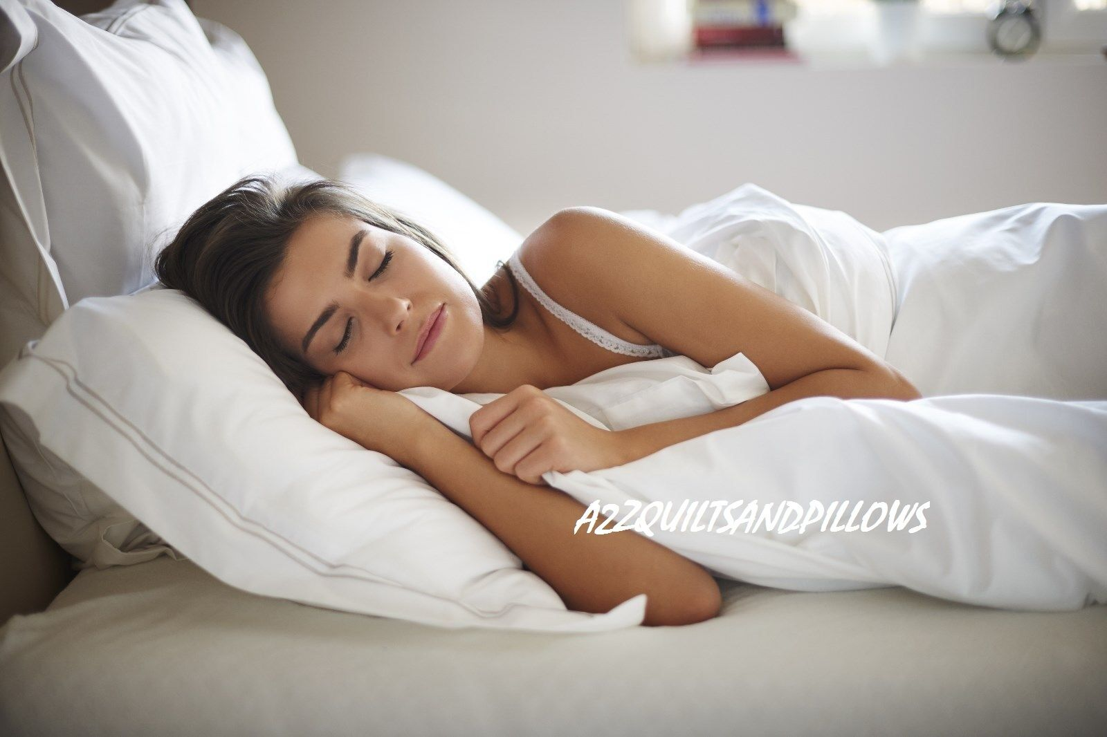 50% off Stock Clearance on 10.5 TOG Luxury Hollowfibre Duvet