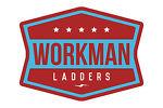 Workmanladders