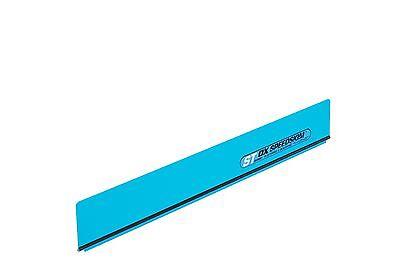 OX Speedskim Semi Flex blade only - 600mm - (OX-P531260)