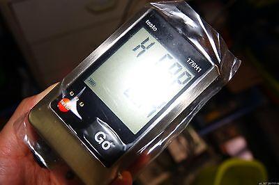 Testo 176h1 4ch Humidity And Temperature Measurement Data Logger Wo Sensor