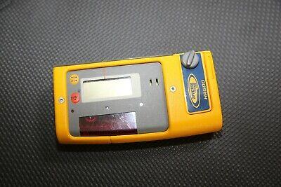Spectra Precision Hr500 Laser Level Receiver
