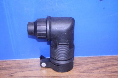 Hilti Right Angle Attachment TE series 100761/T3
