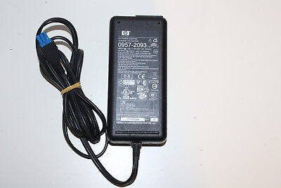 Chargeur original HP (0957-2093) 32V 2500mA