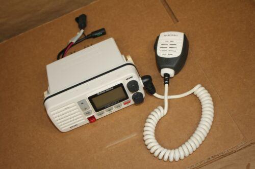 West Marine VHF585WH Submersible VHF Radio