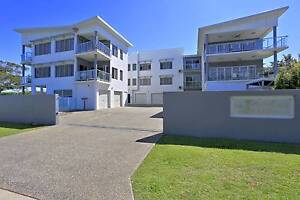 O/O $320,000  -  TOP FLOOR APARTMENT WITH SCENIC OUTLOOK Bargara Bundaberg City Preview