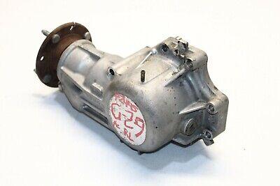 2005-2012 ACURA RL AWD TRANSFER CASE P2445