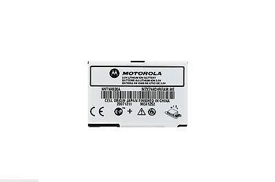 LOT of 50 OEM MOTOROLA NNTN4930A BATTERIES for NEXTEL BOOST i830 i833 i835 i836