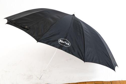 "Photek GoodLighter Umbrella White - 46"""
