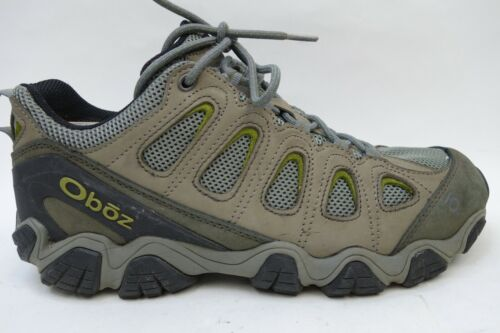 Oboz Sawtooth II Low Hiking Boot  Men Size 11