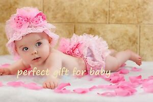 set-of-2-baby-girl-lace-ruffle-bloomer-diaper-cover-and-hat-0-6m-6-12m-12-24m