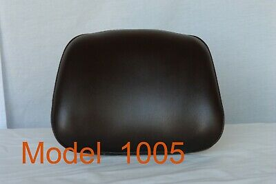 Adec Dental Chair Upholstery 1005 Priority 3 Complete Sets Unitslightschairs