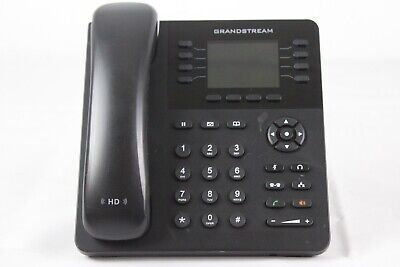 Grandstream Gxp2135 Voip Ip 8-line Business Office Phone