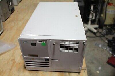 Varian Prostar 325 Uv-vis Detector For Hplc System