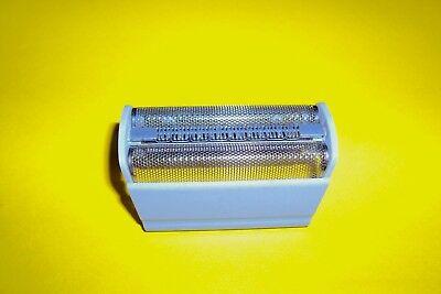Original Braun Scherblatt Scherkopf 5000 6000 Serie, Flex Integral Rasierer gebraucht kaufen  Hanau