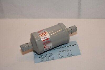 New Totaline P502-8164 Refrigerant Filter Drier