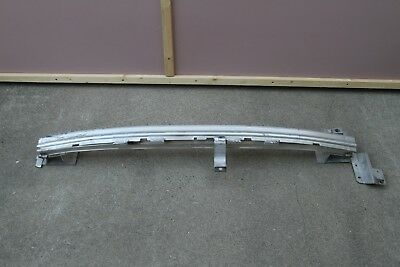 t428 2007-2010 Mini Cooper Rear Bumper Reinforcement OEM
