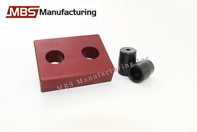 Newer Dyna Models (Harley Davidson Camshaft Assembly Tool TC96 Dyna Twin Cam Newer Models )