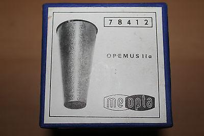 MEOPTA 78114 Opemus IIa