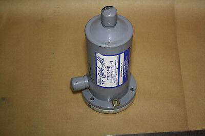 Sporlan Catch-all Refrigeration Filter Drier Type C-r427