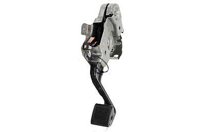 OEM NEW Parking Brake Pedal Lever 98-05 Blazer Jimmy S10 Sonoma Bravada (Oem Blazer)