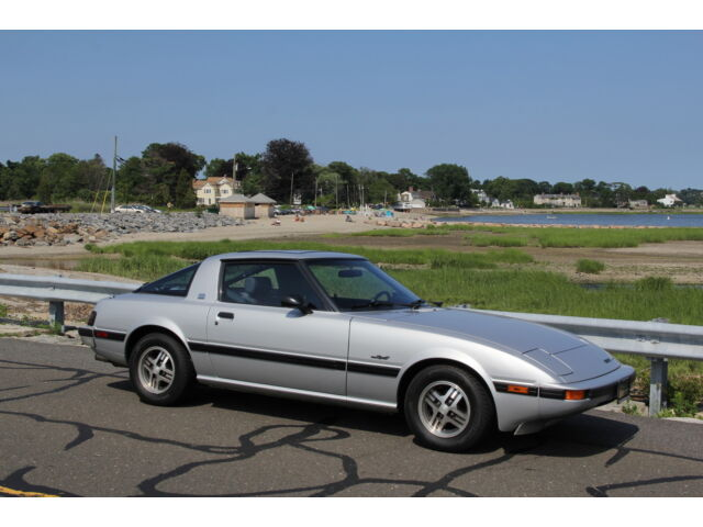 Image 1 of Mazda: RX-7 2dr Coupe…