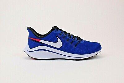 Nike Air Zoom Vomero 14 (Men