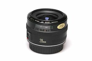 Canon-EF-28mm-F2-8