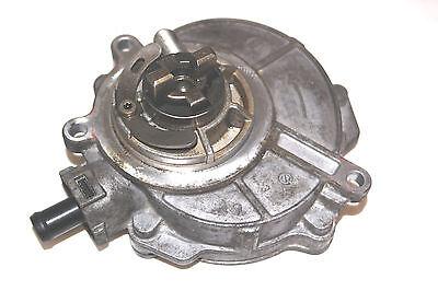 AUDI A4 A5 A6 A7 A8 Vacuum Pump 06E145100M 06E145100R Original 285