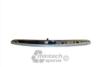 SILVER TOW HOOK TOWING EYE LOOP BMW MINI ONE COOPER S WORKS R50 R52 R53 2001-06