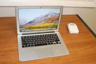 Apple Macbook Air 13.3