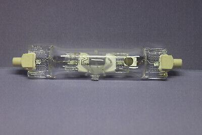 NEW Venture Lighting 150 Watt Double Ended Metal Halide Lamp, MH-DE 150W/4K, -