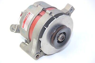 Aero Electric 28v Alternator P/N:  DOFF 10300-BFCH