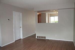 FREE RENT | Beautiful 3 Bedroom Townhome | Wellington Park Edmonton Edmonton Area image 6