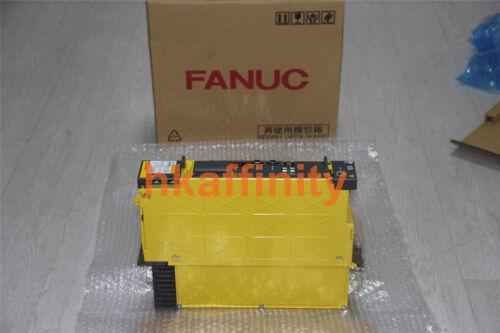 Fanuc A06b-6240-h105 Auxiliary Servo Drive Amplifier A06b6240h105 Plc Module