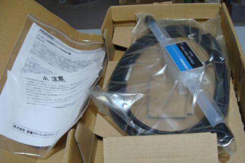 NIB HORIBA FES-510-3/4-I   4 ELECTRODE CARBON SENSOR 22079 FES510  NEW
