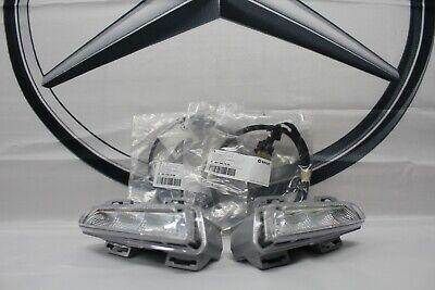 LINE ALTERNATOR SMART CAR CABRIO CITY-COUPE FORTWO 0.6 0.7 98-07 BRAND NEW PSH