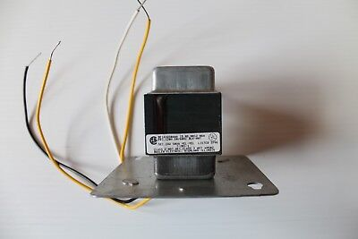 Tsi Transformer 800420 - Basler Electric Be141650aaa