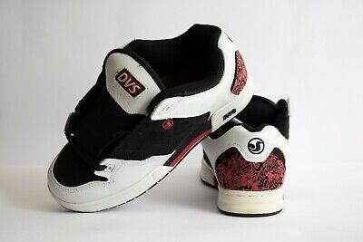 12 Skate Shoes Daewon Song Deadstock
