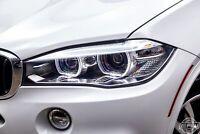 Miniature 23 Voiture Européenne d'occasion BMW X5 2018