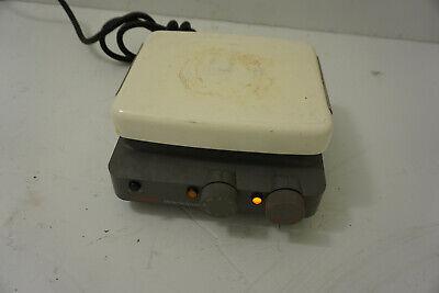 Corning Pc320 Pc-320 Hotplate Hot Plate Heating Heater  Laboratory
