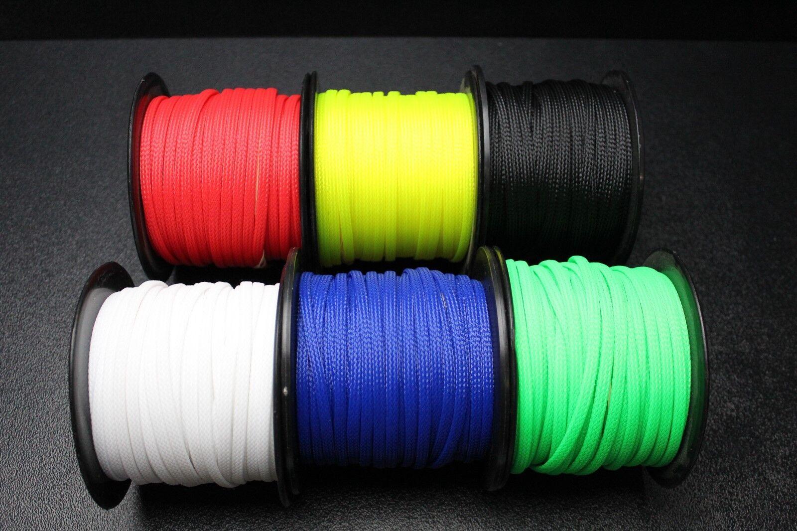Braided cable sleeve toyota vios headlight