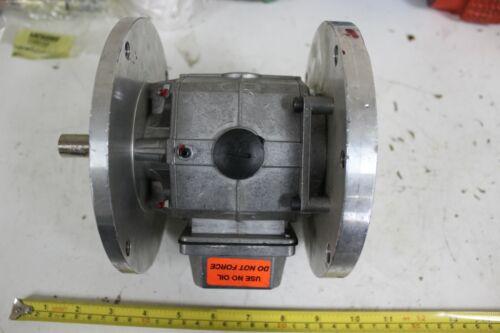 """Kebco 06.10.670 Electric Clutch Brake 95 VDC 5/8"""" New"""