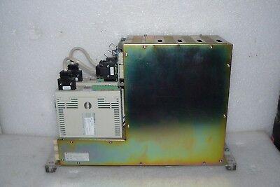Dainippon Screen 2-vc-28124 Geia-001 D2480-1 6-axis Motor Driver Mitsu Mr-c10a1
