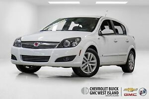 2009 Saturn Astra XR **AUTO**CLIMATISE** GROUPE ELECTRIQUE **