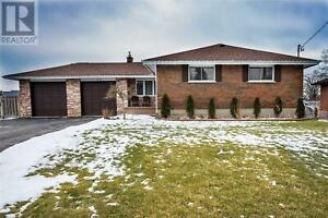 35 RALSTON DR Port Hope, Ontario