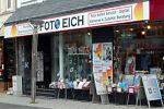 Foto Eich Fotostudio