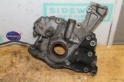 ACL Race .025 Main Rod Thrust Bearings Toyota Supra SC300 IS300 2JZ 2JZGE 2JZGTE