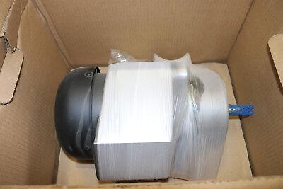 Weg Motors Drives 438-02-314-6204 Singlephase Motor For Lefttilt Delta Unisaws